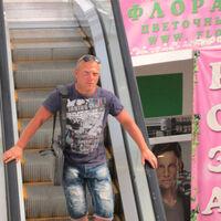 Юрий Беленик, 32 года, Козерог, Кострома