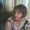 Галина, 56, Нетішин