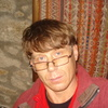alex, 46, г.Жирона