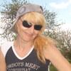 Ирина, 43, г.Карловка