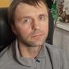 Nikolay, 40, Petrozavodsk