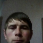 Миколв 32 Киев