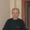 Анатолий, 55, г.Красноярск