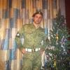 макс, 26, г.Славгород