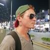 Фёдор, 36, г.Сеул