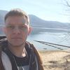 Станислав, 32, г.Самара