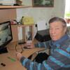 АЛЕКСЕЙ, 70, г.Сысерть