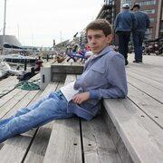 Andrey 34 года (Близнецы) Кохтла-Ярве