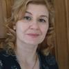 Alyona, 50, Kherson