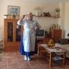 Valentina, 62, El Médano