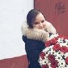 Darya, 20, Kolomna