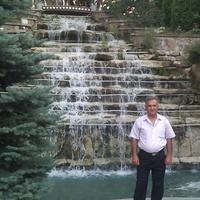 GRIGOR, 57 лет, Козерог, Ереван
