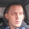 саша, 28, г.Йошкар-Ола