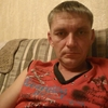 сергей, 38, г.Холмск