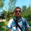 Дмитрий, 27, г.Черноголовка