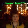 Инесса, 44, г.Витебск