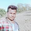 Ajay Maraskole, 26, Nagpur