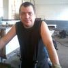 Виталий, 41, г.Попасная