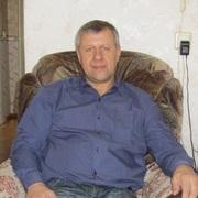 Олег 55 Балахна
