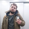 Yakov Krasnenkov, 26, Minusinsk