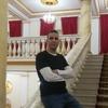 Ahmed Ashraf, 36, г.Гиагинская