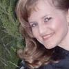 Karina, 34, г.Ставрополь