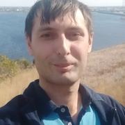 Александр 32 Сызрань