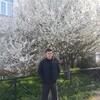 александр, 35, г.Зерноград