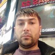 Бек 35 Москва