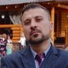 Владимир, 30, г.Саров (Нижегородская обл.)