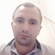 Сергей 36 Феодосия