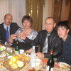 Ляззат, 51, г.Кзыл-Орда
