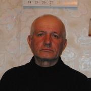 Nikolai 70 Усолье-Сибирское (Иркутская обл.)