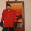 Andrey, 44, Udelnaya