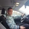 Игорек, 30, г.Николаев