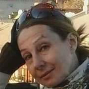 Luidmila 60 Киев