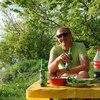 Александр, 35, г.Осиповичи