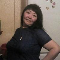 Анна, 40 лет, Лев, Ангарск