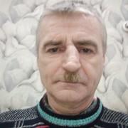 Александр 54 Санкт-Петербург