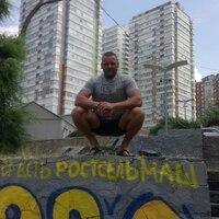 dim, 41 год, Козерог, Архангельск
