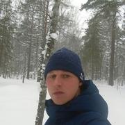 Сергей 31 Бердск