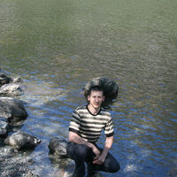 Игорь, 31 год, Рак, Шарыпово  (Красноярский край)