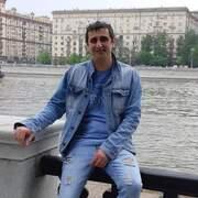 Армен 30 Зеленоград