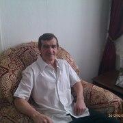 Алексей 66 Волноваха