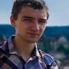 Эдуард, 22, г.Краснодар
