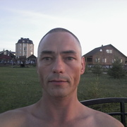 Начать знакомство с пользователем Антон Горбунов 41 год (Дева) в Сорочинске