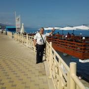 Борис 61 Симферополь