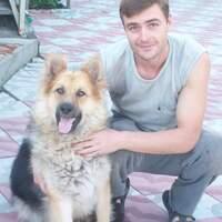 Гарик, 35 лет, Рыбы, Лангепас