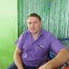 александр, 39, г.Анжеро-Судженск
