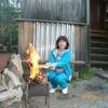 Татьяна, 60, г.Нерюнгри
